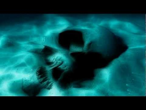 Видео обои - Последний вампир