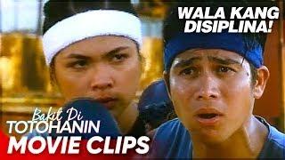 (1/8) Ang pag-train ni Paul kay Kate! | 'Bakit 'Di Totohanin | Movie Clips