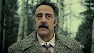 Fargo   Season 2   In Memoriam