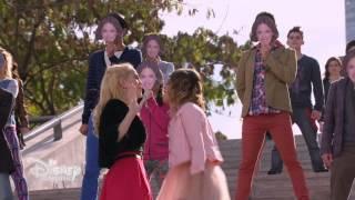Violetta - Si es por amor - Music Video