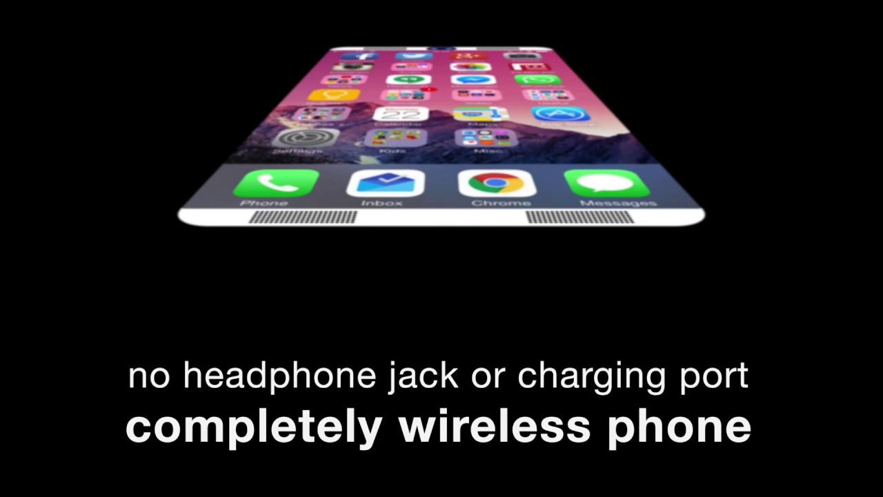 Iphone 9 9 Plus New 2019