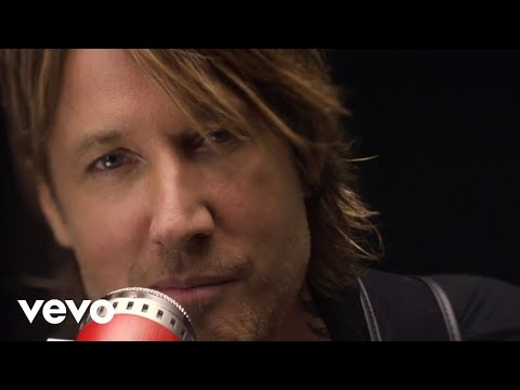 keith-urban---john-cougar,-john-deere,-john-3:16-(official-music-video)