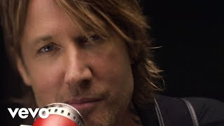 Keith Urban – John Cougar John Deere John 3:16 Video Thumbnail