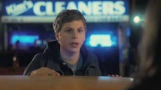 Nick and Norah's Infinite Playlist clip - I'm Not Jealous