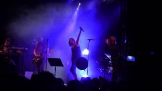 30  Wiener Stadtfest - Birgit Denk - Ich spiele Leben
