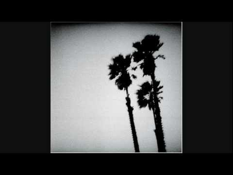 The Twilight Singers - Follow You Down
