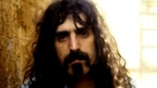 Frank Zappa - City Of Tiny Lites, Live In Berlin, 1978