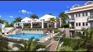 Sunshine Holiday Resort Fethiye 0850 333 4 333