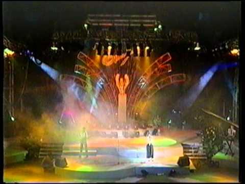 Группа Зодиак - Музыка 70-80-х
