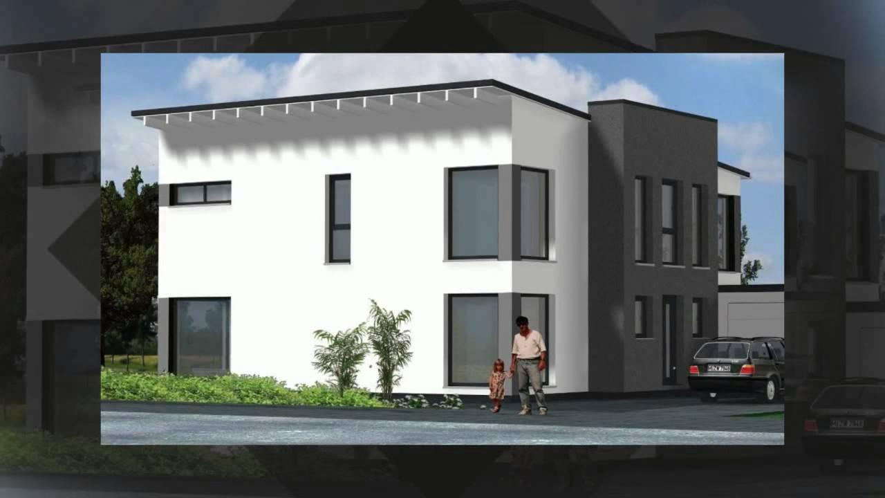 durch und durch architektenhaus - typisch bien zenker - volkhard, Wohnzimmer dekoo