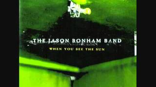 The Jason Bonham Band - Drown In Me