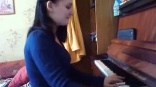 """Константин Меладзе-Оттепель(OST сериал """"Оттепель"""")"""