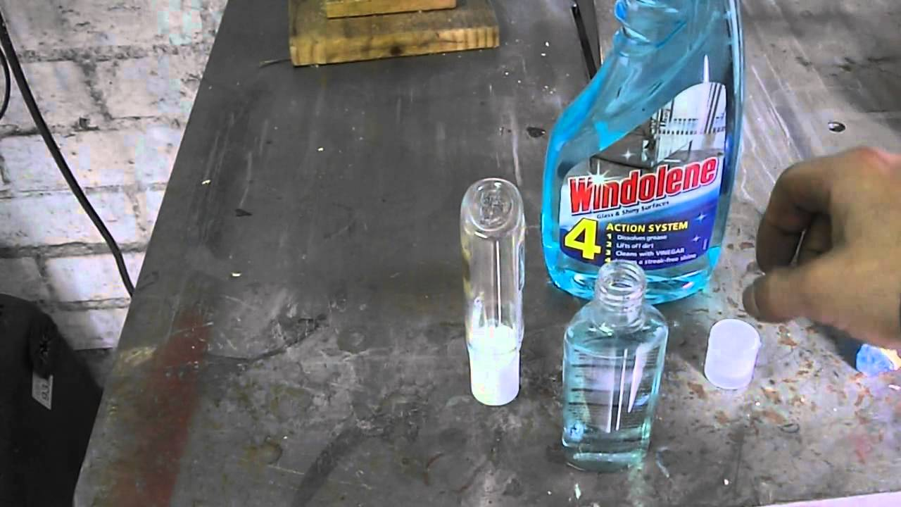 Airbrush Tips How To Make Your Own Paint Reducer Thinner You