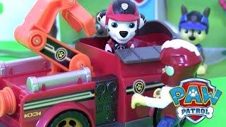 Щенячий Патруль Paw Patrol Щенячий Патруль Мультфильм #Мультики | Щенячий Патруль Новые Серии
