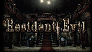 Resident Evil (dunkview)