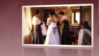 Wedding Photography and Video Johannesburg South Africa Jermaine and Sherona