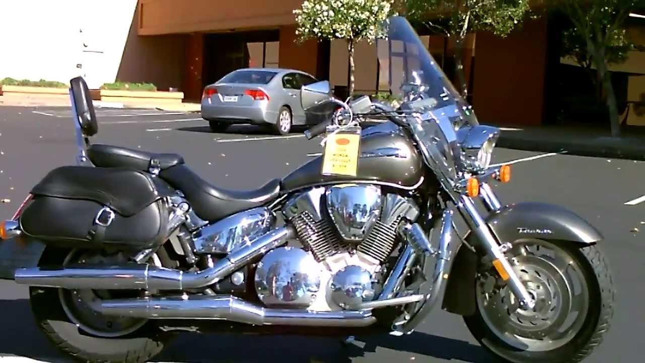 Как Снять Переднее Колесо С Мотоцикла ПРАВИЛЬНО - YouTube