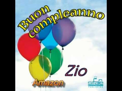 Buon Compleanno Zio Franco Parquetfloor