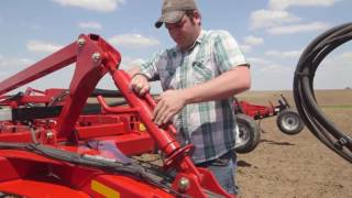 "Video Learn about High-Efficiency Farming on RFD-TV's ""Rural America Live"" download MP3, 3GP, MP4, WEBM, AVI, FLV September 2018"