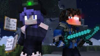 """Download """"Wither Heart"""" - A Minecraft Original Music Video ♪ Mp3 and Videos"""