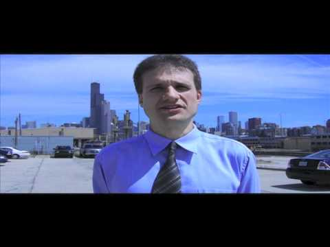 Chicago Region Environmental and Transportation Efficiency Program overview video