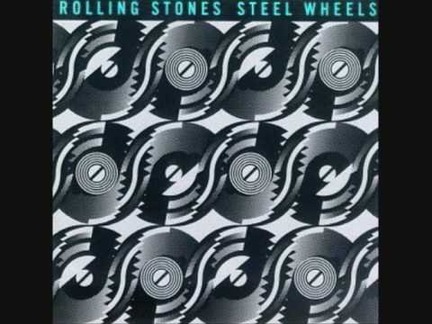 cant be seen - The Rolling Stones