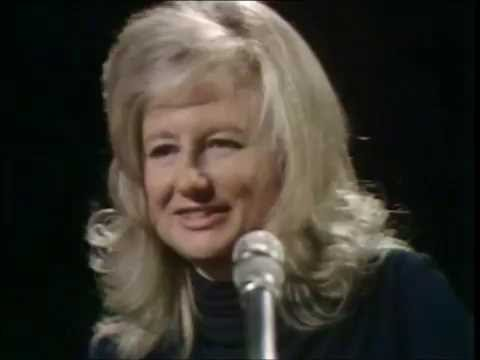 BLOSSOM DEARIE Saving My Feeling For You (1972)