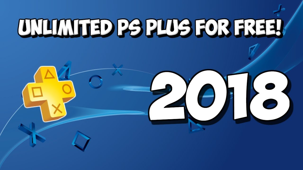 how to cancel playstation plus subscription on pc