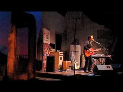 Jim Bryson — If By the Bridge (Live)