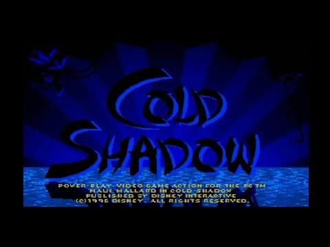 James & Friends Look-At - Maui Mallard in Cold Shadow (PC) |