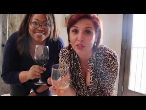 Ti-Cities Wine Divas: The Estate at Destiny Ridge
