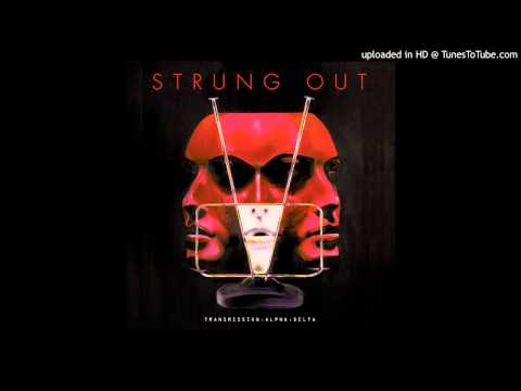 Клип Strung Out - Rebellion of the Snakes
