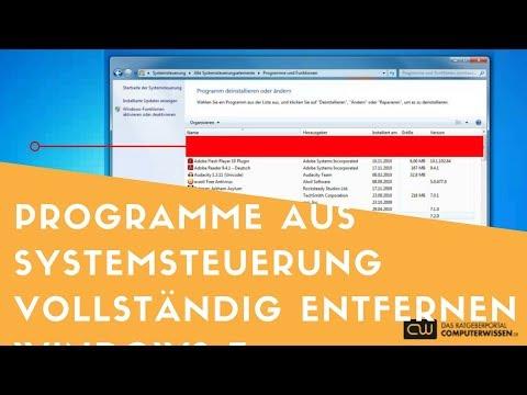 Irrungen, Wirrungen to go (Fontane in 10 Minuten)из YouTube · Длительность: 10 мин14 с