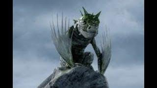 МОГИЛЬНЫЙ СТРАЖ/SENTINEL в игре 'School of dragons' - sod