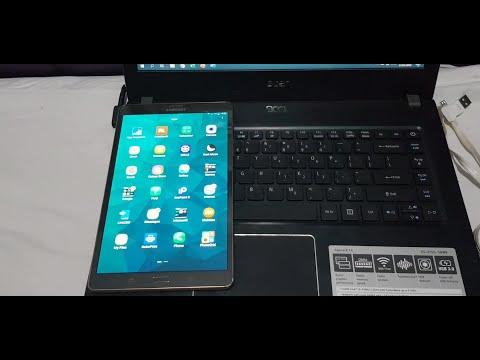 Cara Hapus Aplikasi Bawaan Samsung No Root ! OKE TEMAN-TEMAN IKUTI LANGKAH DAN ULASANNYA SAMPAI SELE.