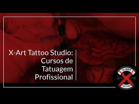 Tatuador tem que saber desenhar? de YouTube · Duração:  4 minutos 5 segundos