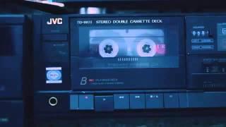 Tehmine ve Zaur soundtrack 2014
