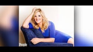 How do I live without you w Lyrics   Trisha Yearwood