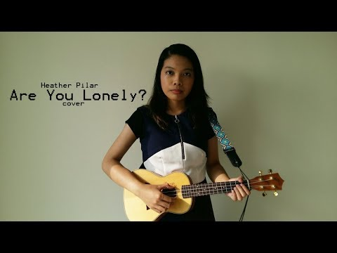 steve-aoki-&-alan-walker---are-you-lonely-feat.-isak-(cover)