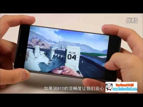 zte nubia z9 commercial there are several