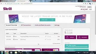 Tutorial de como colocar cash (dinheiro) no Knives Out (PC) por boleto bancario método novo Br