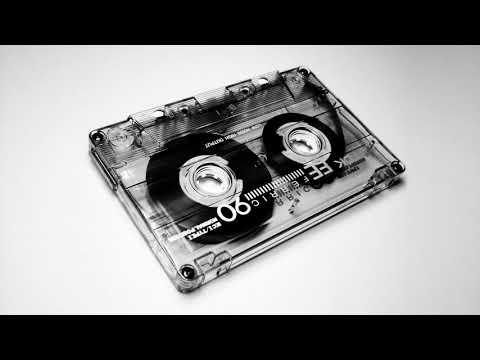 Westrance - Retro Trance & Hard Trance (1998)
