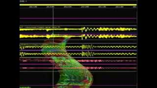 Orbitus Technology Mashup (BT / Hybrid / Hawkshaw)
