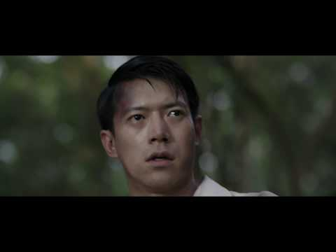 Singapore Stories Film - Gallant Trailer