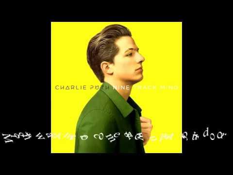 We Don't Talk Anymore (Lash Remix) - Charlie Puth, Selena Gomez-Karaoke