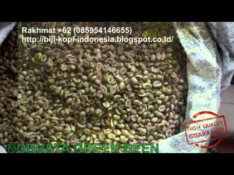 Exclusive Video About The Pure Green Coffee Bean Supplement by Dr Oz And How It Works! from YouTube · Duration:  7 minutes 12 seconds  · 76 views · uploaded on 26-4-2014 · uploaded by Joan Arline