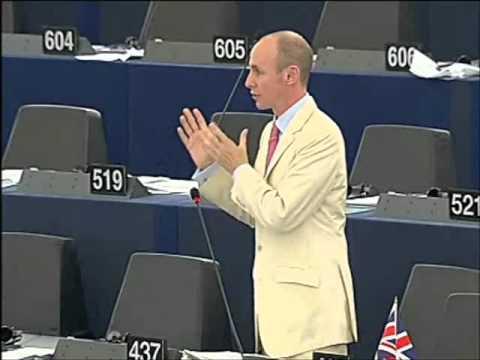 The CAP: Euro-socialism in miniature