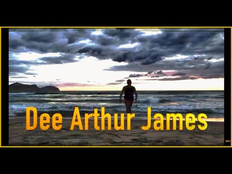 Dee Arthur James : Paradise Seekers : It's Official