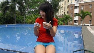 duadu: Samsung GALAXY Core DUOS vs Smartfren Andromax V3s