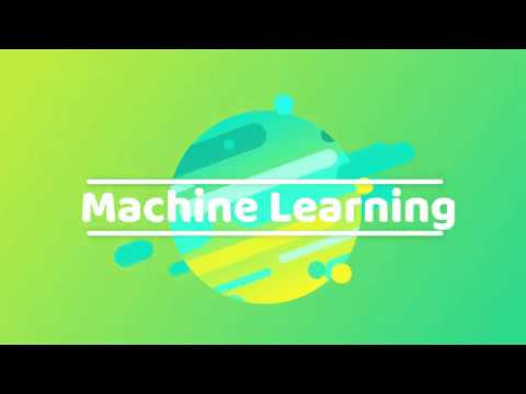4_Machine Learning In Bangla - Categorical Data Processing & Encoding Tech | Sabber Ahamed | SRCBD |
